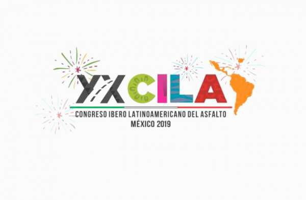 evento-cila-mexico